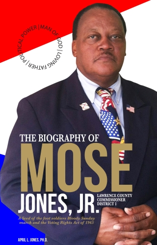 mose_book_cover
